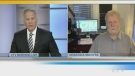 CTV Morning Live Carroll Mar 04