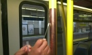 TransLink expands use of copper to reduce bacteria