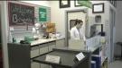 Pharmacies to deliver AstraZeneca vaccines