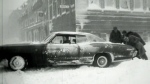 50 years ago, Quebec saw the storm of the century