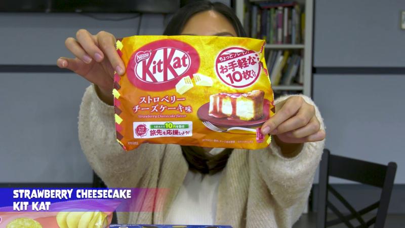 kim-snacks