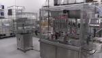 Hand sanitizer supply facing drop in demand
