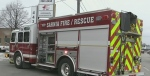 EMS and fire at odds over who responds in Sarnia