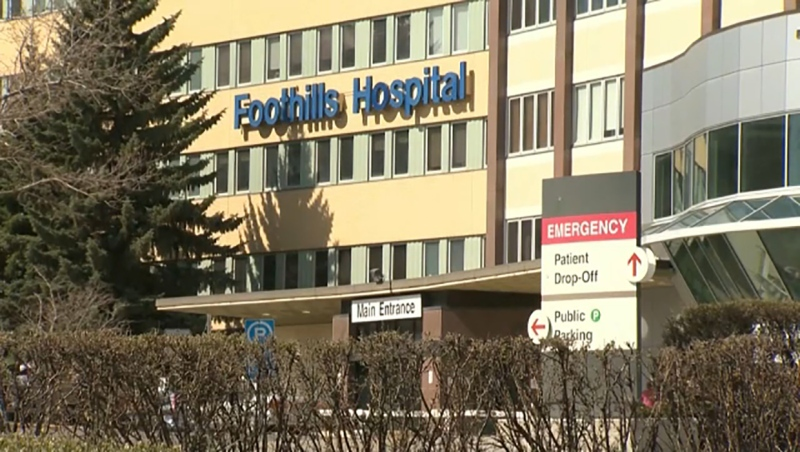 The province is under fire for spending big on capital projects while cutting jobs in the healthcare sector