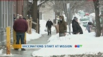 CTV Morning Live News Mar 05