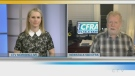 CTV Morning Live Carroll Mar 05
