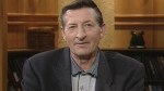 Walter Gretzky, 1999 interview