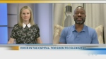 CTV Morning Live Kyerementang Mar 05