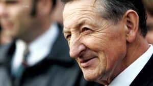 Walter Gretzky