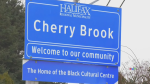 N.S. helps Black residents get clear land titles