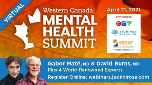 Health Summit