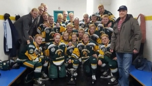 Humboldt Broncos lawsuits in court