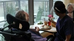 Banning PPE charges in retirement residences