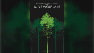 Speaking with scientists, local activists, and members of First Nations communities from the Temagami area, the film'Save Wolf Lake' hopes to illustrate the area's significance.