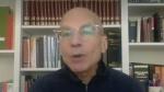 Global health law expert on immunity passports