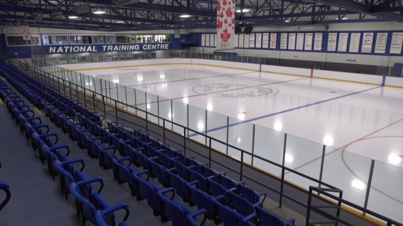 Barrie recreation centres to re-open