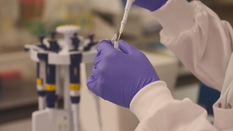 COVID-19, coronavirus,testing