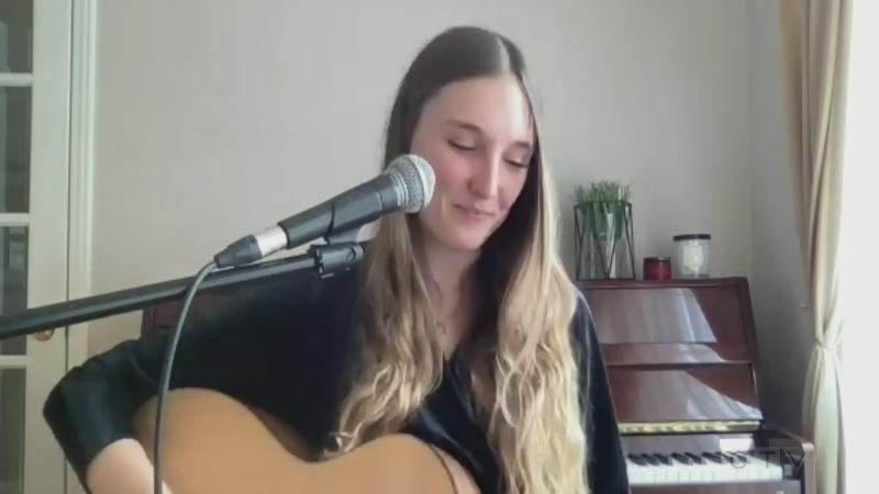 Natalie Reis