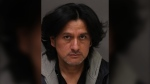 Jorge Nieto Zelaya, 53, is seen in this undated photograph provided by police.