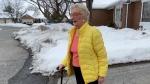 Pop-up clinics begin booking seniors
