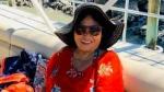 Ottawa woman surviving COVID-19 a 'miracle'