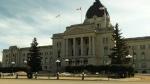 NDP calls for session to start sooner