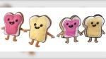 Ikea image - Sandwich Friends