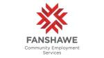 Fanshawe CES