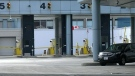 Will Canada-U.S. border reopen this summer?