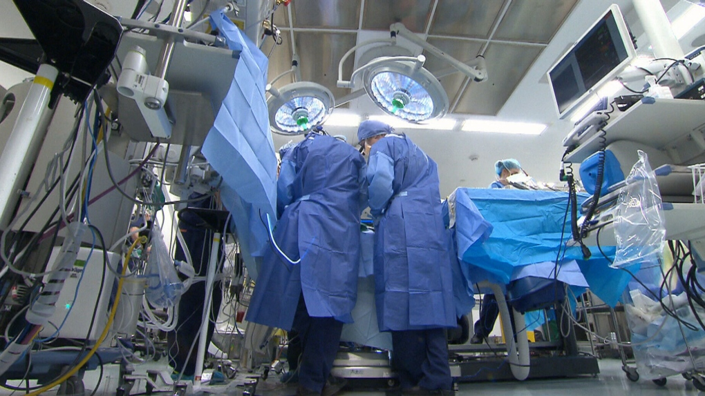Medicine Hat tops 150 active COVID-19 cases
