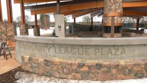 Community league, Edmonton, Hawrelak Park