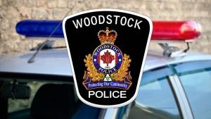 Woodstock Police Service