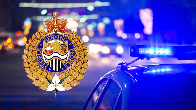 Sarnia Police Service