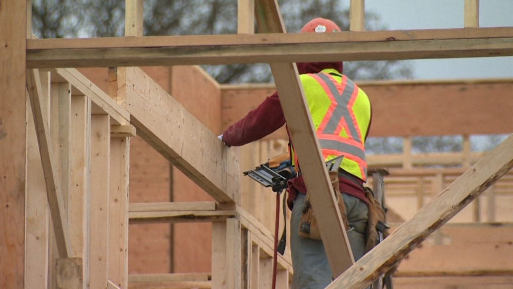 B.C. addressing addictions in trades industry