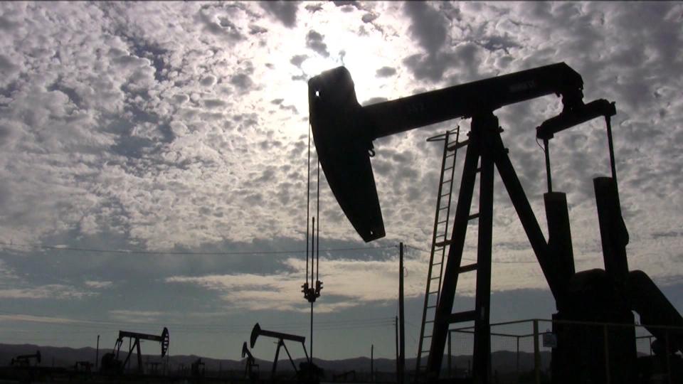 oil, Alberta, economy, forecast,