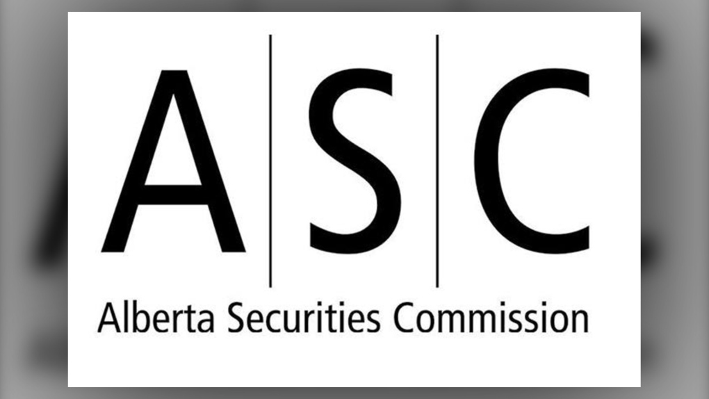 Alberta Securities Commission