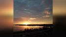 Picture This: Sunrise