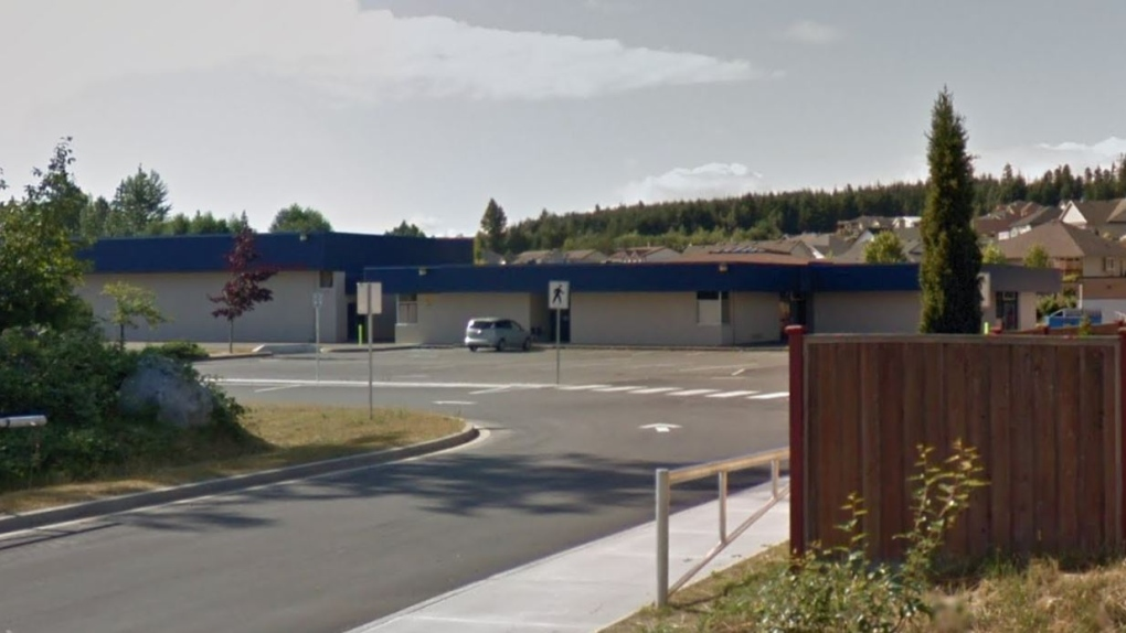 Penfield Elementary