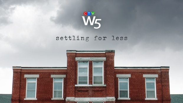 W5: Settling for Less