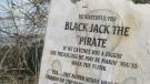 Sawatsky SIgn-Off- Crofton Pirates