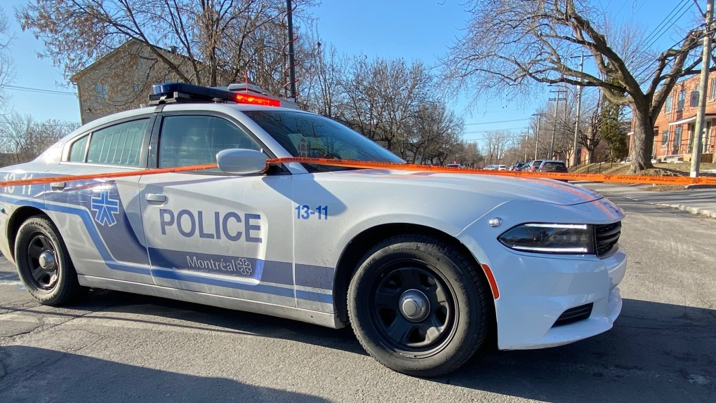 Police investigating assault on woman