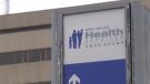 Grey Bruce Health Services, Owen Sound
