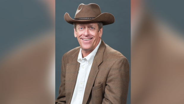 Kent Taylor, Texas Roadhouse founder and CEO, dies at 65  image