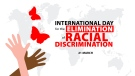 Elimination of Racial Descimination