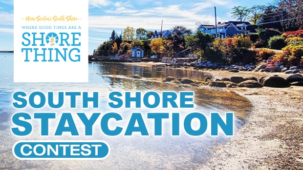 South Shore Staycation Header - new