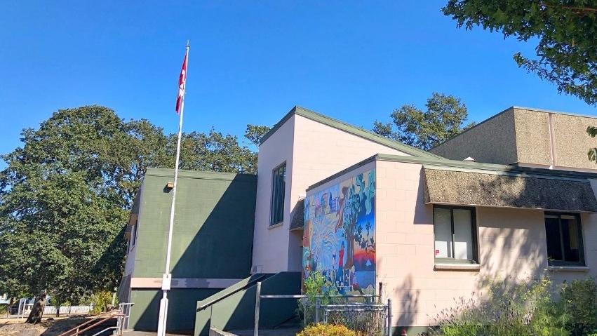 École Beausoleil