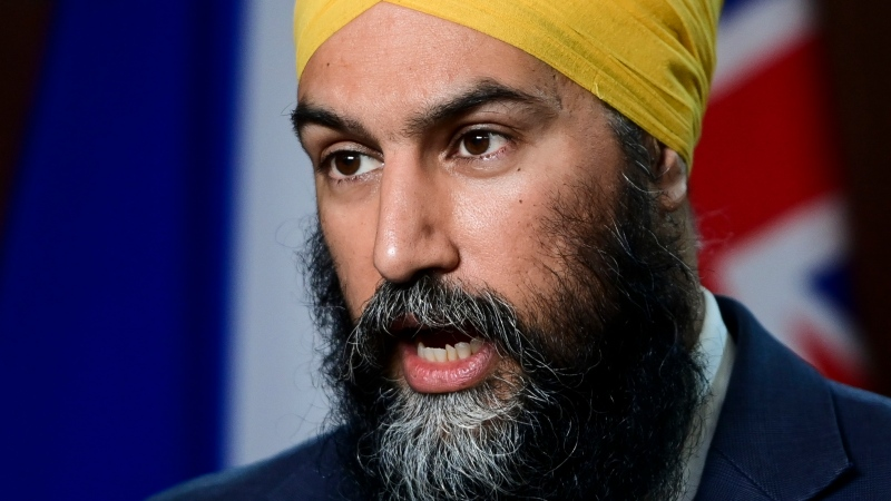 Singh on military misconduct allegations