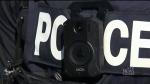 Police board wants body cams on Winnipeg officers