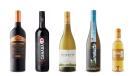 Concannon Vineyard Cabernet Sauvignon 2016, Pillitteri Estates Winery Team Canada Red 2017, McManis Family Vineyards Chardonnay 2019, Weszeli Felix Grüner Veltliner 2019, Château Suduiraut Lions De Suduiraut 2016