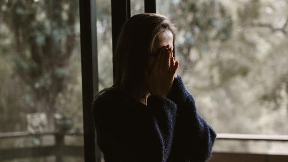 Domestic violence, violence again women